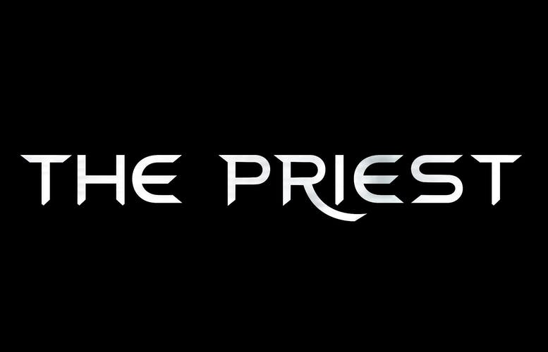 Thumbnail for The Priest
