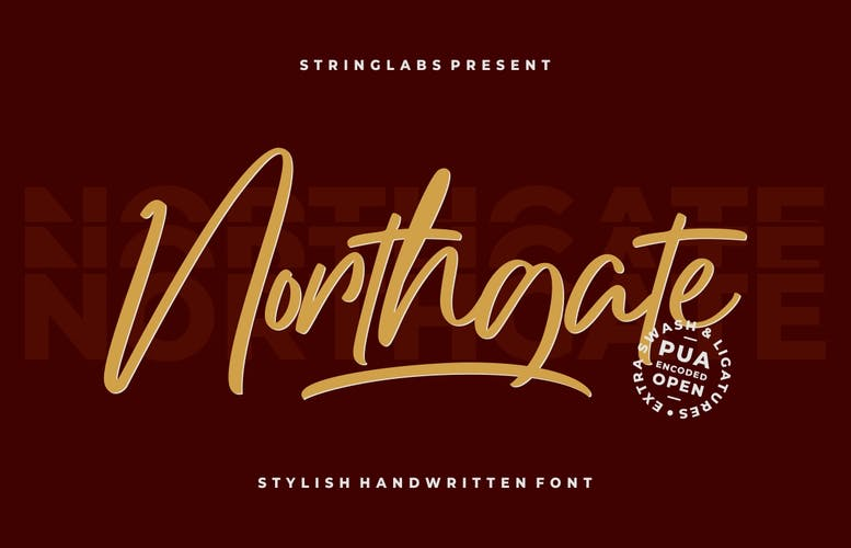 Thumbnail for Northgate