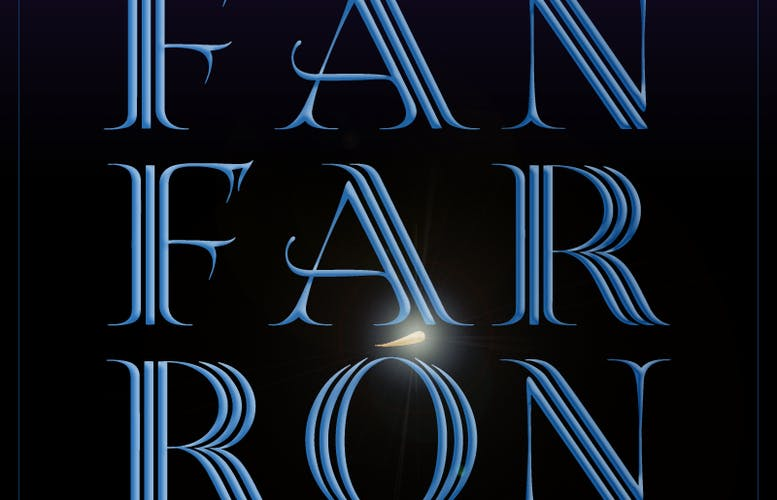 Thumbnail for Fanfarrón