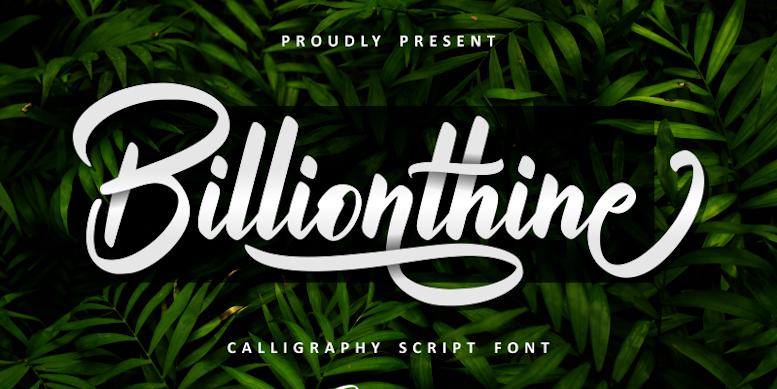 Free Fonts   60000+ Font Downloads   Font Space