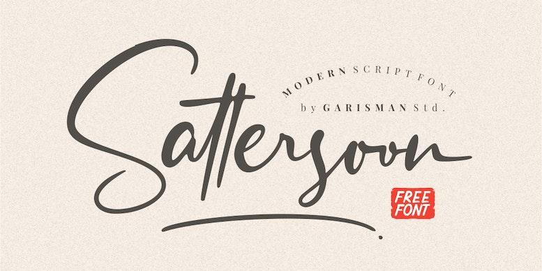Free Fonts | 60000+ Font Downloads | Font Space