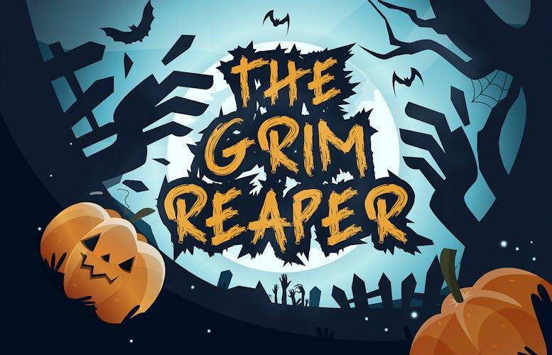 Thumbnail for Grim Reaper