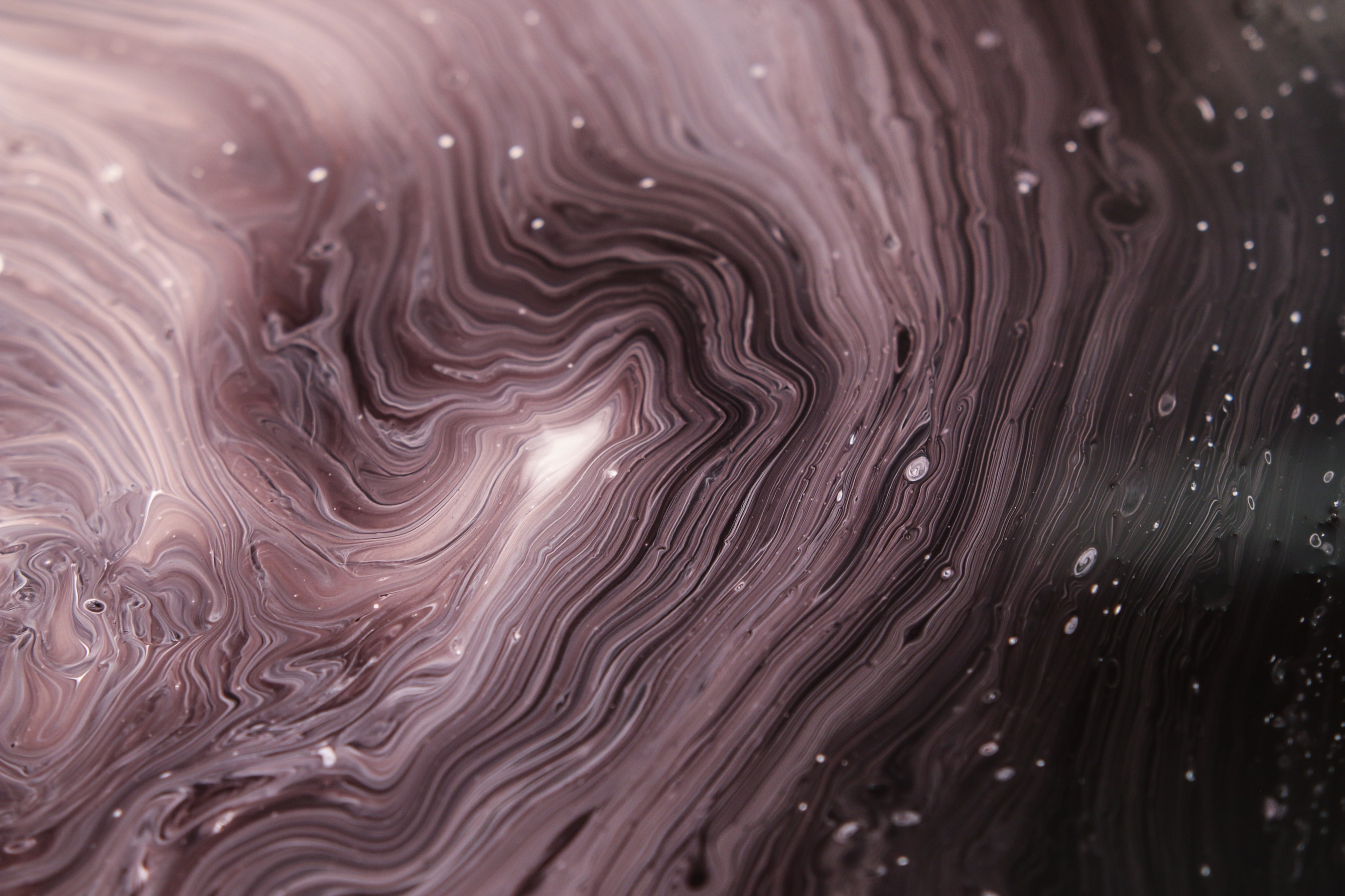 Herofonts background